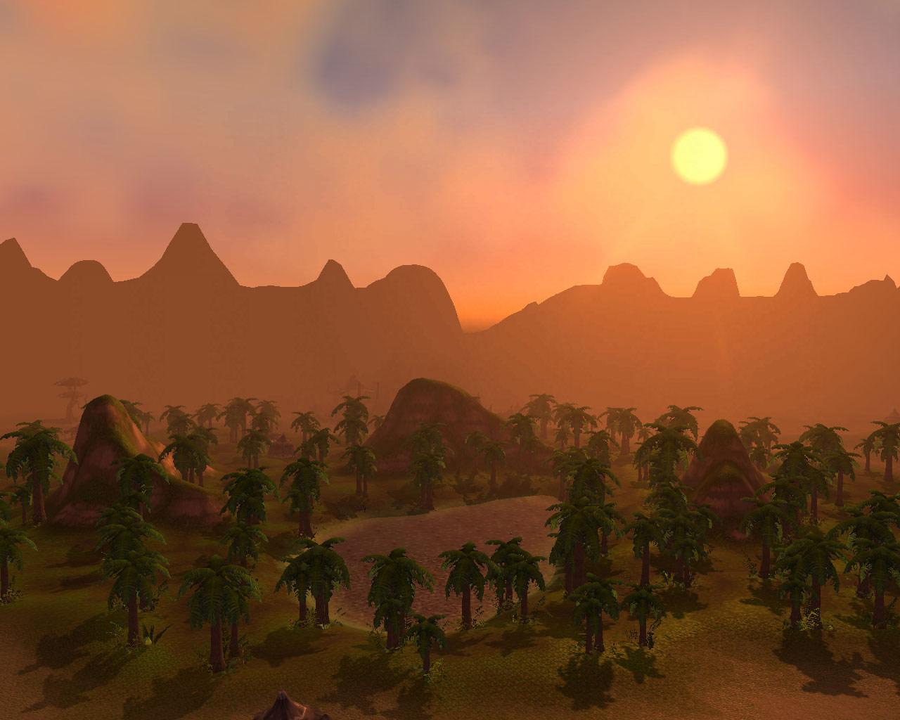 Screenshot réalisé par Patrick.
