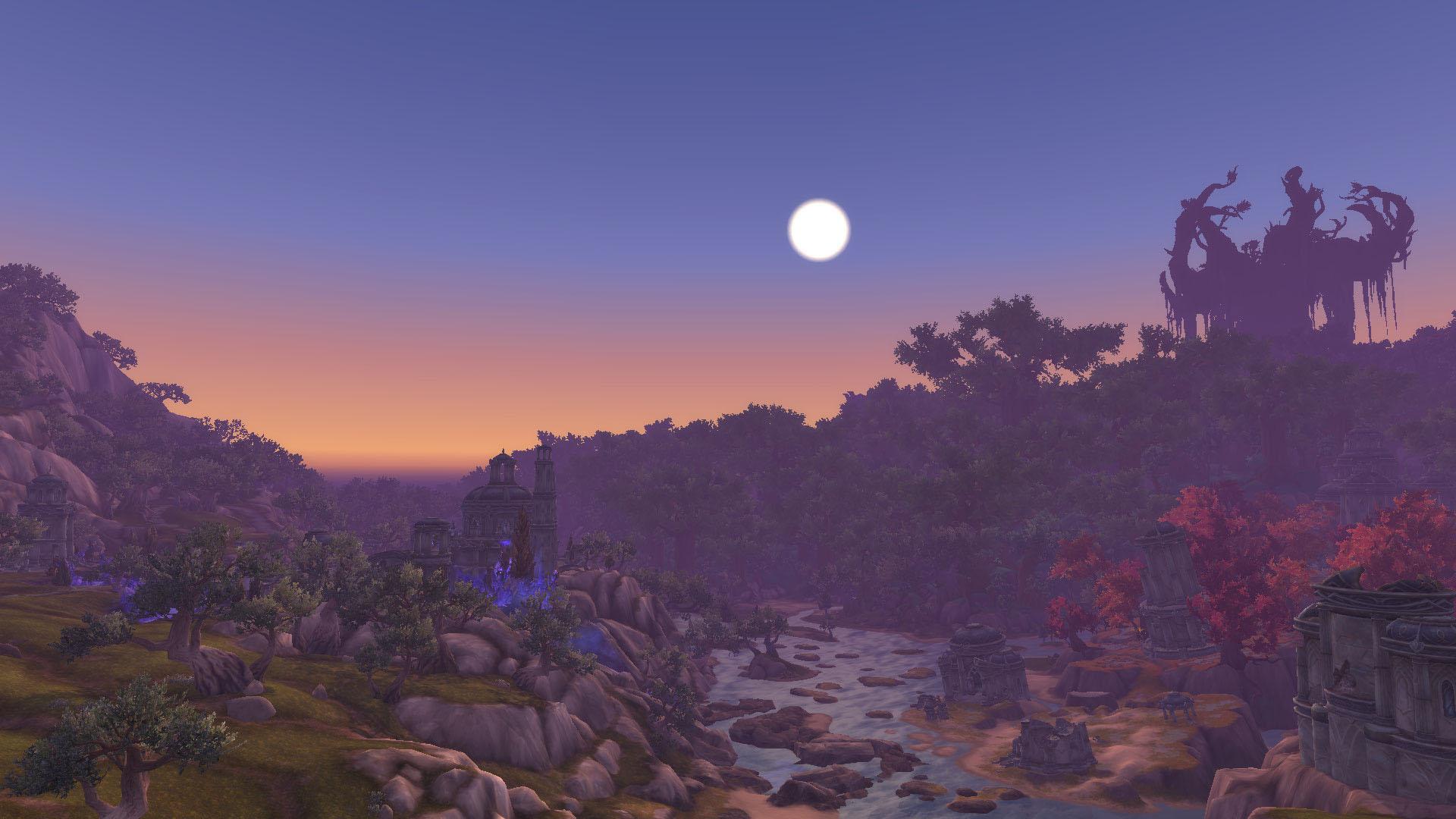 Screenshot réalisé par Dayrana.