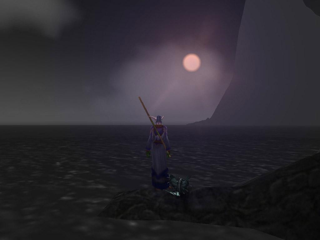 Screenshot réalisé par Thomas.