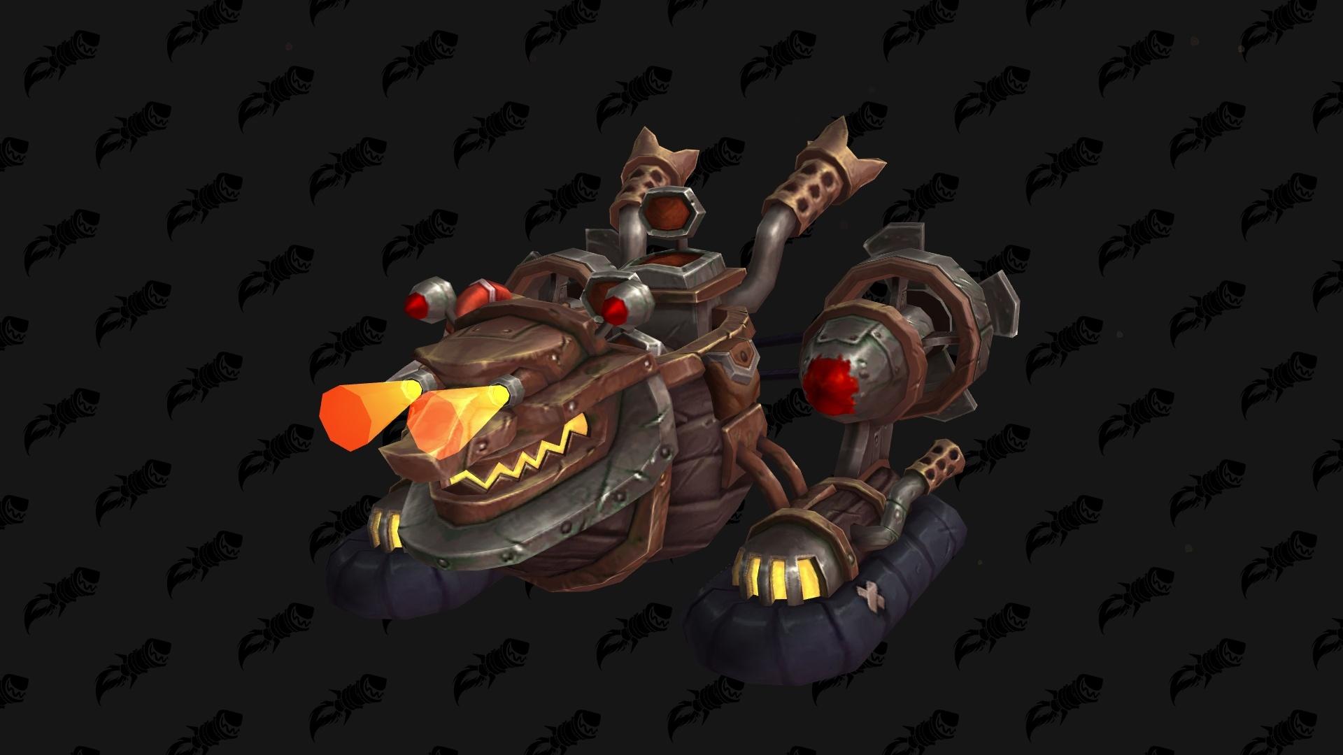 Bfa 25902 Montures World Of Warcraft Judgehype