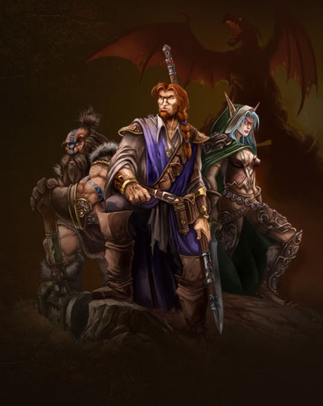essayer gratuitement world of warcraft For problems installing or patching world of warcraft, connecting to the realms or crashing during game play mac technical support for problems installing or patching world of warcraft, connecting to the realms or crashing while using a macintosh computer.