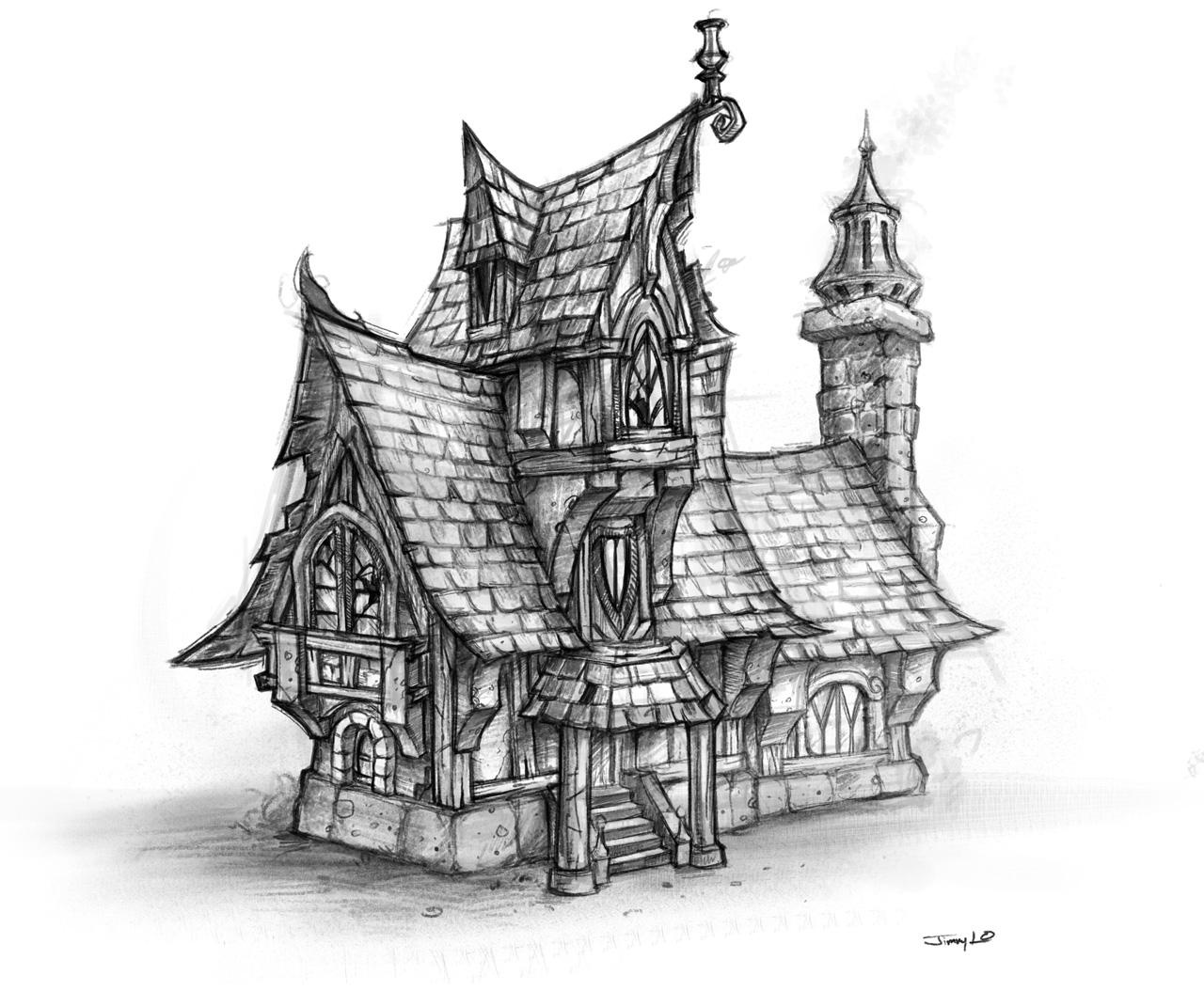 Artwork de l'addon Cataclysm.