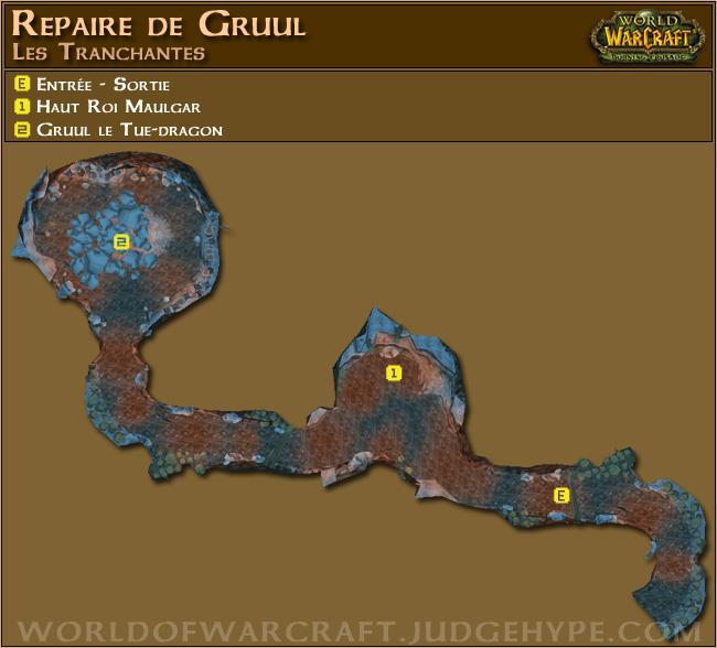 D D Craft Guild Definitions E