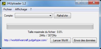 judgehype addon