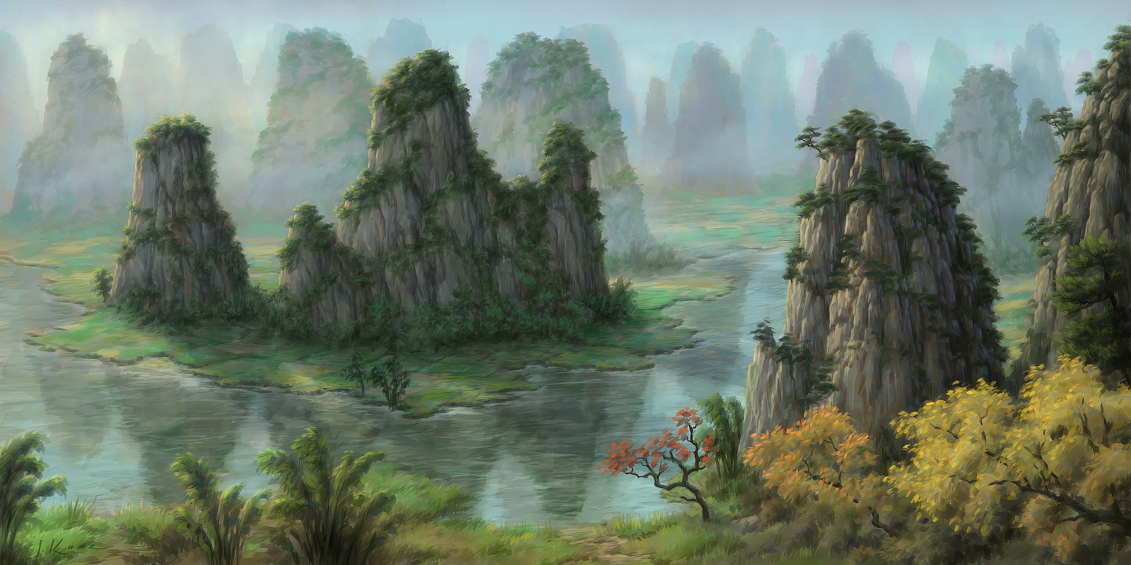 illustration de world of warcraft  world of warcraft