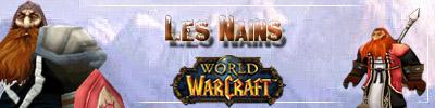 Image réalisée par Arka3L et pouvant par exemple être utilisée comme signature sur certains forums.