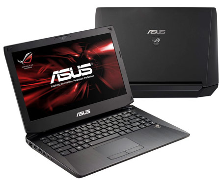 super bon plan sur un pc portable gamer asus de 14 pouces. Black Bedroom Furniture Sets. Home Design Ideas